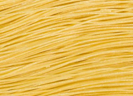 Maccheroncini di Campofilone | Pastificio Marcozzi di Campofilone