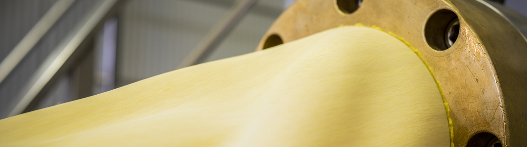 Pasta di Campofilone IGP | Pastificio Marcozzi di Campofilone | Trafilatura al bronzo